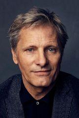 profile image of Viggo Mortensen