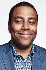profile image of Kenan Thompson