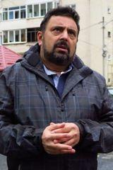 profile image of Narcis Hogea