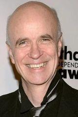 profile image of Tom Noonan