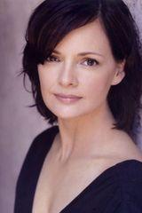 profile image of Stacy Edwards