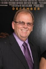 profile image of Mickey O'Keefe