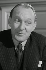 profile image of Russell Waters
