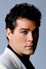 profile image of Ray Liotta