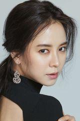 profile image of Song Ji-hyo