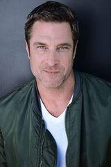 profile image of Ben Reed