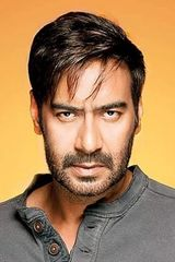 profile image of Ajay Devgn