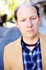 profile image of Dan Bakkedahl