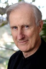 profile image of James Cromwell