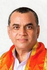 profile image of Paresh Rawal