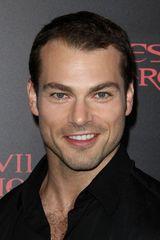 profile image of Shawn Roberts