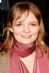 profile image of Cara Seymour