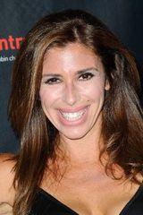 profile image of Felissa Rose