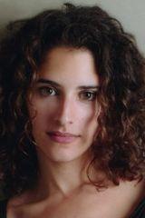 profile image of Jessica Kate Meyer