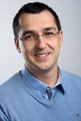 profile image of Vlad Voiculescu