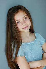 profile image of Sonia Maria Chirila