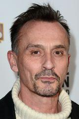 profile image of Robert Knepper
