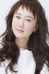 profile image of Youki Kudoh