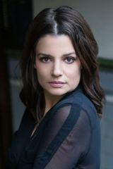 profile image of Kimberley Sustad