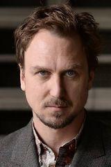 profile image of Lars Eidinger