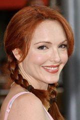 profile image of Amy Yasbeck