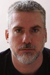 profile image of Glenn Fitzgerald