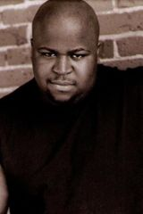 profile image of Keith Dallas