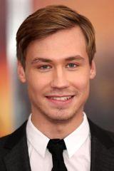profile image of David Kross