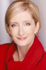 profile image of Sheila McCarthy