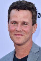 profile image of Scott Weinger
