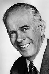 profile image of Harry Morgan