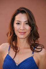 profile image of Michelle Yeoh