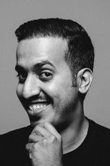 profile image of Abdulaziz Alshehri