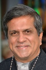 profile image of Darshan Jariwala