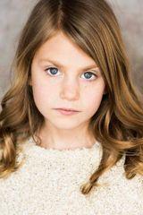 profile image of Abigail Pniowsky