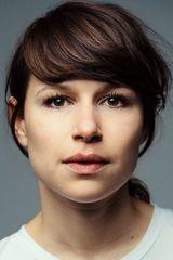 profile image of Kathrine Thorborg Johansen