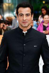profile image of Ronit Roy
