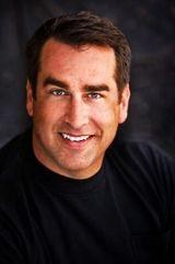 profile image of Rob Riggle