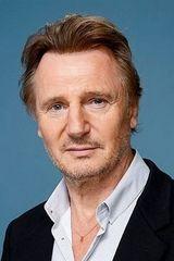 profile image of Liam Neeson