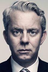 profile image of Knut Nærum