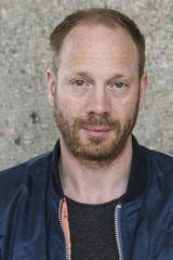 profile image of Johann von Bülow