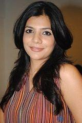 profile image of Jeneva Talwar
