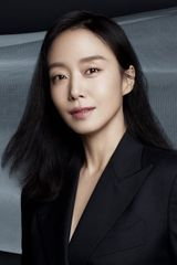 profile image of Jeon Do-yeon