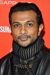 profile image of Utkarsh Ambudkar