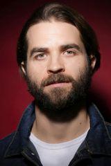 profile image of Shane Brady