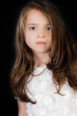 profile image of Madeleine McGraw