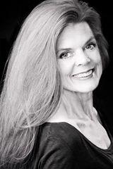 profile image of Kristin Rudrüd