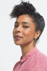 profile image of Sophie Okonedo