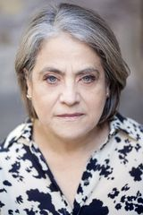 profile image of Nunzia Schiano