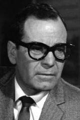 profile image of Walter Brooke